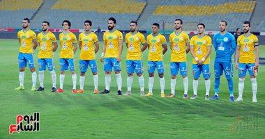ميودراج يتحدث عن تأهل الإسماعيلي لدور الثمانية في البطولة العربية