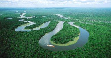ما لا تعرفه عن نهر السوباط.. أحد روافد النيل الأبيض وينبع من جبال أثيوبيا