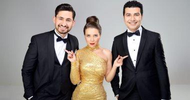 البرنسيسة بيسة 18..محمد أنور وأمير المصرى يرغبان فى الزواج منها