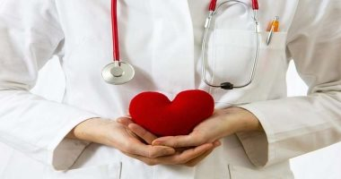 6 نصائح لوقاية مرضى القلب من الإجهاد الحرارى وضربات الشمس