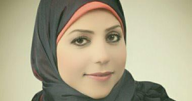 """بدعم """"تنمية المشروعات"""".. ريهام تركت التدريس وأصبحت business woman بالمحلة"""