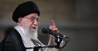 خامنئى: طهران لن تتخلى عن برنامجها الصاروخى