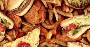 انتبه.. الوجبات السريعة وسوء التغذية يؤثر على الذاكرة المكانية