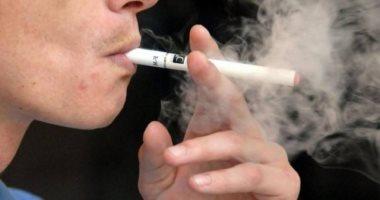 سلطات الجمارك فى السعودية ترفع الحظر عن السجائر والشيشة الإلكترونية