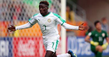لاعب السنغال يسجل أسرع هدف فى تاريخ كأس العالم للشباب.. فيديو