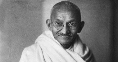 القائمون على نوبل: غياب غاندى أكبر إغفال فى تاريخ الجائزة