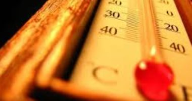 الطقس فى الخليج.. انخفاض طفيف فى درجات الحرارة والكويت 39 درجة مئوية -