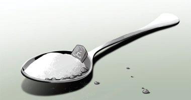 مخاطر السكر