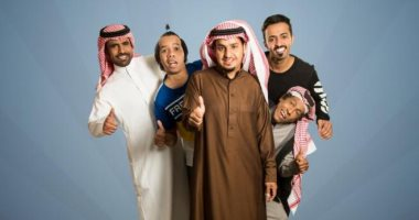 أسباب نجاح الحلقات الأولى من ثامن أجزاء المسلسل السعودى شباب البومب