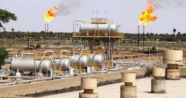 ارتفاع إنتاج مصر من الغاز الطبيعى لـ4.1 مليون طن خلال إبريل الماضي