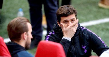 ريال مدريد يصدر بيانًا رسميًا بشأن بوتشيتينو مدرب توتنهام