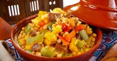 فطارك عربى.. تيبوجن والبنافة أكلات رمضانية من موريتانيا