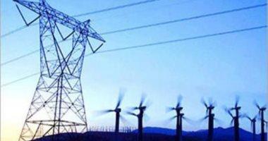 الكهرباء: 31 ألف ميجاوات أقصى حمل متوقع للشبكة اليوم