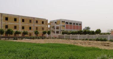 فتح باب التقديم لمدرسة الإنتاج الحربي للتكنولوجيا التطبيقية بحلوان 1 يوليو