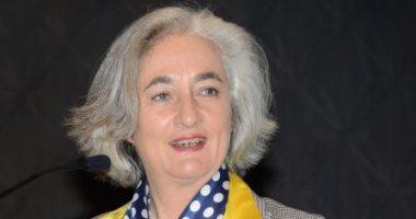 """سفيرة فرنسا بالكويت: """"انستيكس"""" ستمكن شركات من العمل مع إيران بمعزل عن عقوبات واشنطن"""
