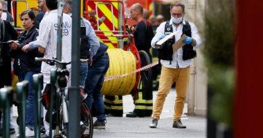 فرنسا: منفذ الهجوم فى الثلاثين من عمره وتم تحويل القضية لمكافحة الارهاب