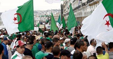 الجزائر: إحالة ملفات 11 وزيرا وملف والى العاصمة السابق إلى المحكمة العليا