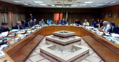 """22 فبراير اجتماع الأمانة العامة لاتحاد """"الصحفيين العرب"""" بالقاهرة"""