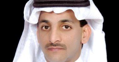 كاتب سعودى: قطر فاقدة لبوصلتها ولا تعرف كيف تتحكم فى سياساتها