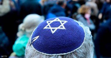 إحصائية رسمية: ربع سكان إسرائيل يعانون من الفقر غالبيتهم من الشباب