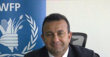 """ممثل """"الأغذية العالمى"""" بالسعودية: وفاة 3 ملايين طفل سنويا بسبب سوء التغذية"""