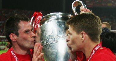زي النهاردة.. ليفربول يفوز بأول وآخر ألقابه فى دوري أبطال أوروبا