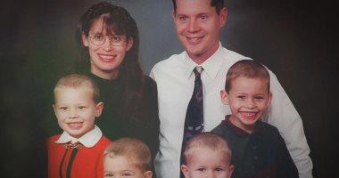 """جريمة حول العالم.. أمريكية تقتل أطفالها الخمسة وتعترف """"خفت عليهم من الشيطان"""""""