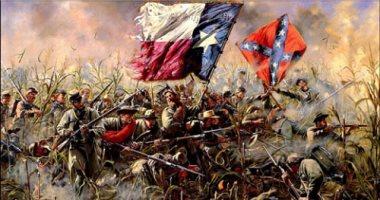 ذاكرة اليوم.. ذكرى بدء الحرب الأهلية الأمريكية وميلاد  زوزو شكيب