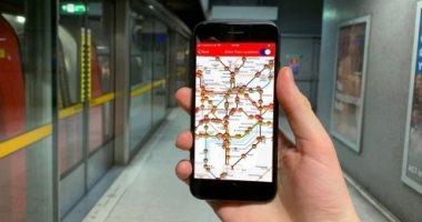 لندن تتعقب ركاب مترو الأنفاق عبر الـ WiFi ابتداءً من 8 يوليو المقبل