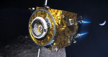 وكالة الفضاء الهندية تستعد لإطلاق مهمة ثانية للقمر الشهر المقبل