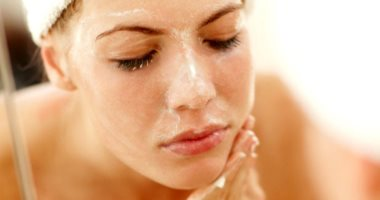 Changes you need to make in your skincare routine before you say goodbye to summer