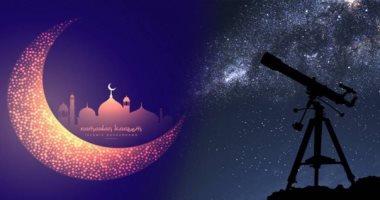 تعرف على موعد الإفطار وساعات الصيام فى اليوم الـ21 بشهر رمضان المعظم