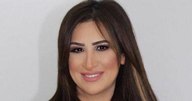 نقيب الصحفيين بالبحرين: على العرب اتخاذ موقفاً قوياً ضد العدوان التركى
