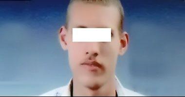 أشهر 30 مجرما في رمضان.. سفاح المعادى روع فتيات الحى الراقى