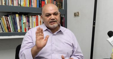 إخوانى سابق: أيمن نور يسخر أدواته الإعلامية لدعم المرزوقى فى انتخابات تونس