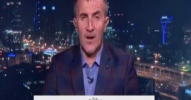 سوبر كورة يكشف دور إسرائيل فى اختيار مدرب الزمالك الجديد وتفضيل ميتشو