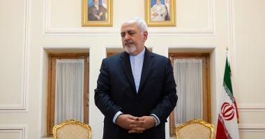 أمريكا قررت عدم فرض عقوبات على وزير خارجية إيران فى الوقت الحالى