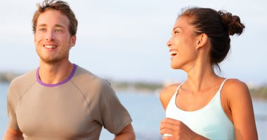 How to maintain your weight and fitness .. 4 tips that will help you
