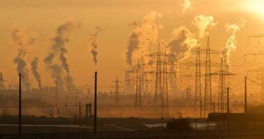 خبراء يحذرون: جهود معالجة تغير المناخ قد تؤدى إلى حروب