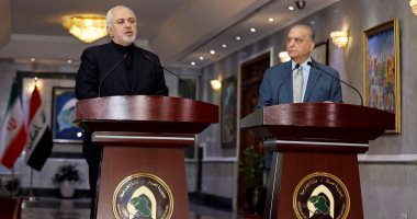 خارجية إيران: لم ننتهك الاتفاق النووى ونرغب فى علاقات متوازنة مع دول الخليج