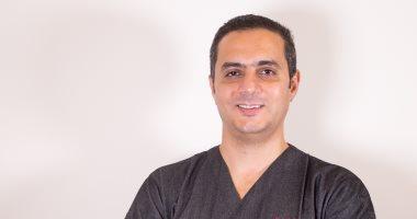 تكبير الثدى.. خطوات إجراء العملية ونصائح بعدها يقدمها الدكتور وائل يحيى