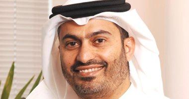 مالك نيوكاسل يونايتد يوافق على بيع النادي للإماراتي خالد بن زايد آل نهيان