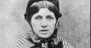 جريمة حول العالم ..سفاحة القرن قتلت أزواجها وأطفالها للحصول على معاشهم