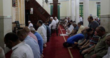 مواقيت الصلاة اليوم الأربعاء 19/6/2019 بمحافظات مصر والعواصم العربية  -
