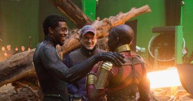 """""""AvengersEndgme""""  يحقق أعلى إيرادات فى تاريخ السينما ويتخطى """" """"Avatar"""
