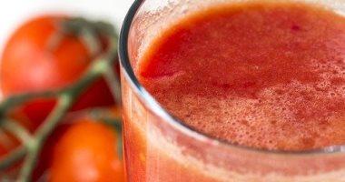 مش بس للطبيخ.. الطماطم مفيدة لصحة الجسم والبشرة