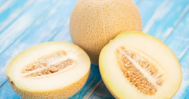 Metbush Diet.. 5 fruits that are low in carbs, most notably watermelon and strawberries