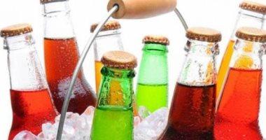 40 ألف حالة وفاة سنويا.. مخاطر ستجبرك على الإقلاع عن المشروبات السكرية