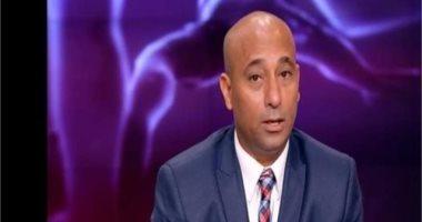 ياسر ريان: كورونا صاحب الكلمة العليا فى النهائى الأفريقى.. وأتمناها حمراء