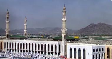 مناسك الحج  لحجاج بيت الله الحرام للعام الهجرى1440 بالصور 201905281025392539